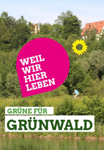 thumbnail of Flyer Grünwald-komprimiert