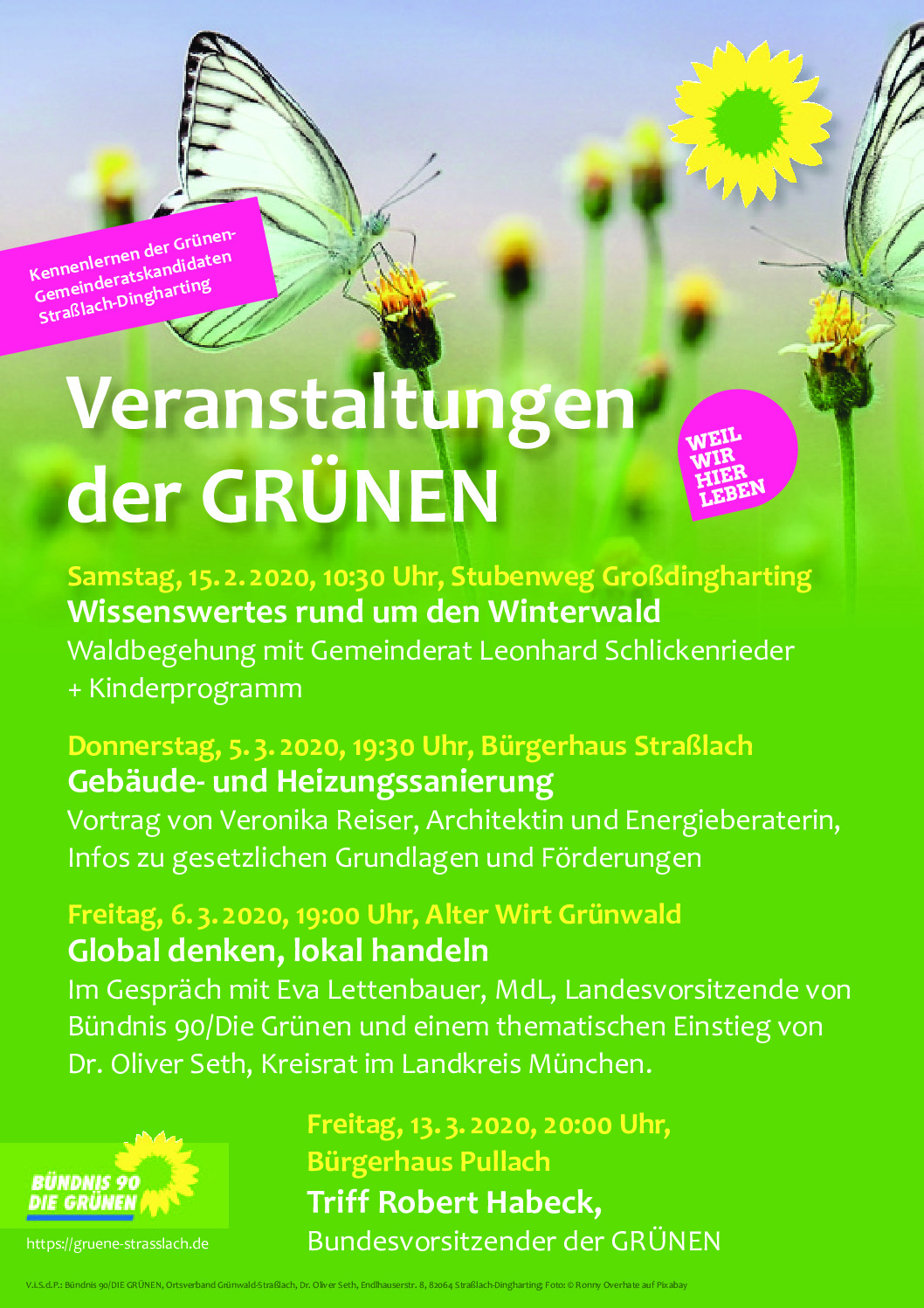 thumbnail of GRUENEN_Veranstaltungen_2